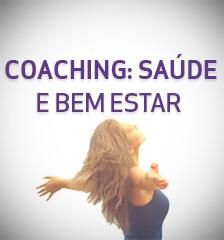 Coaching salud y bienestar 2